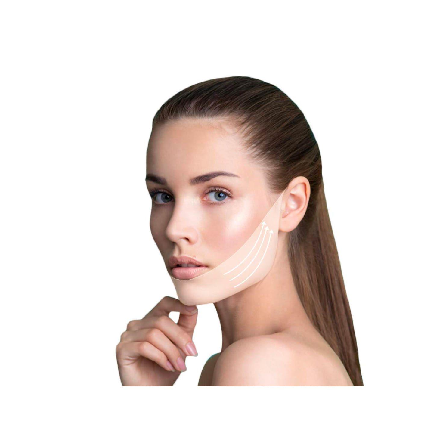 Yena - Beauty & Cosmetic WooCommerce Theme